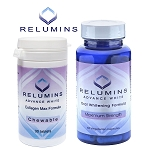 Collagen/Anti-Aging Supplements