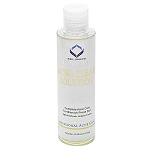 Authentic Relumins Advance White Acne Clear Solution (Toner)