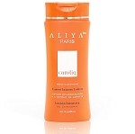 Authentic Aliya Paris Carotiq Carrot Intense Lotion - Nourishing, Moisturizing Skin Lightening Body Lotion