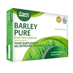 Sante Pure Barley New Zealand Blend- 60 Capsules