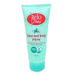 BELO BABY FACE AND BODY LOTION 150ML