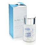 Authentic MET Tathione Soft Gel Glutathione Capsules w/ Algatrium