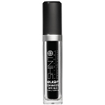 Shinto Clinical @ Lash Growth Enhancer - Stronger and Longer Lashes - 0.25oz