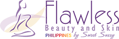 Flawless Beauty Philippines