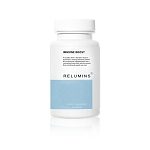 NEW! Relumins Immune Boost is an original immune system support formula!