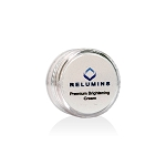 FREE SAMPLE Relumins Advance Whitening Facial Cream With TA Stem Cell & Placenta - Intensive Repair & Sun Protection