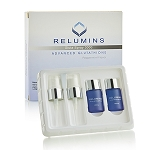 Now In Stock! Relumins Oral Glutathione Spray Vials - New Advanced Formula 3000mg Plus Zinc - Professional Skin Whitening and Immune Support