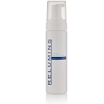 Relumins Advance White Clarifying Foaming Cleanser