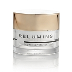 NEW! Relumins Intense Glow Brightening Protection Cream