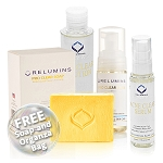 Authentic Relumins Professional Acne Clear Set