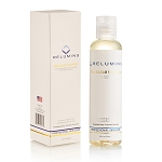 Relumins Pro Clear Solution/Toner with Blemish Fighting Botanicals