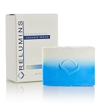 Relumins Advance White Intensive Repair Soap With Stem Cell Therapy