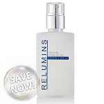 SAVE NOW! Relumins Advance White Glycolic Peeling Gel