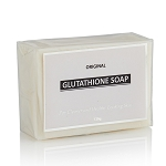 Original Glutathione Whitening Soap 120g