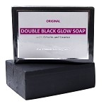 Authentic Arbutin & Licorice Black Soap 120g Whitening & Bleaching Beauty Bar