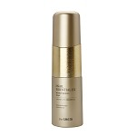 The SAEM Snail Essential EX Wrinkle Solution Toner 150ml